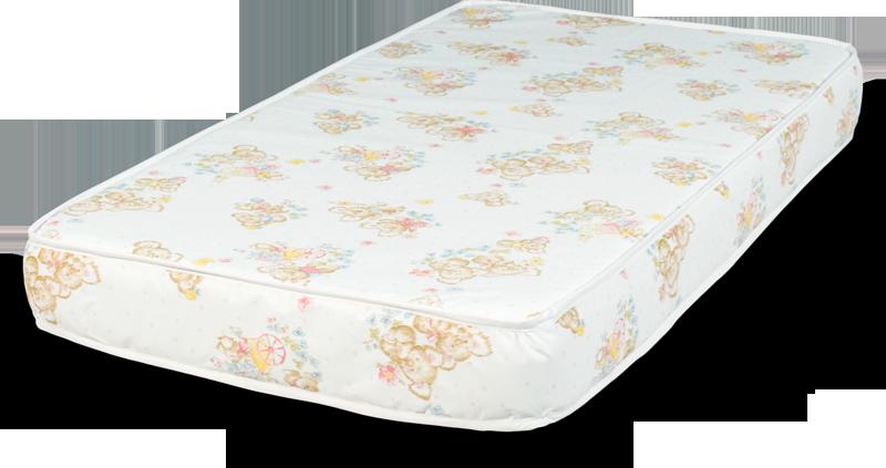 cradle mattress