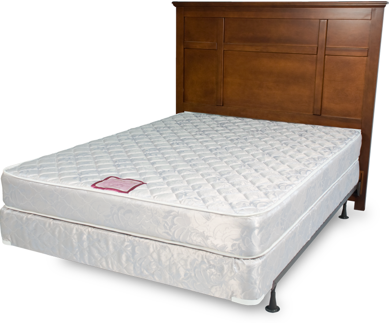 Mattress for sale near me kidsu0027 beds luxury perfect for Bedroom sets for sale near me