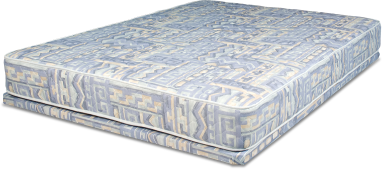 Bunk Bed Mattresses Southern Mattress